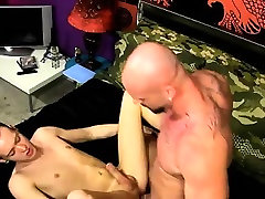 Real sexy indian young gay boy gay fucking videos Mitchs