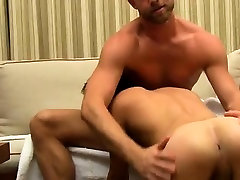 Gay male twink ass pounding sex stories to read Theyre too