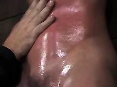 Brutal NT TT treatment for skanky sub