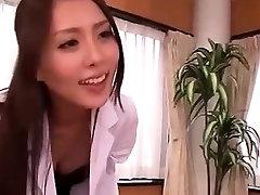 Beautiful Asian Girl Fucked