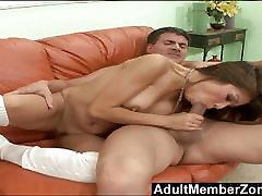 AdultMemberZone Jackie Lin Spreads Her
