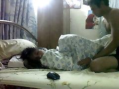 Hardcore Indian Sex Scene