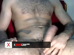 Xarabcam - Gay Arab Men - Moukhtar - Lebanon