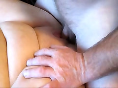 Fucking mature horny wife