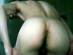 20yo Italian Str8 Handsome Boy Shows His Sexy Ass On Doggy