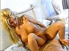 SFTF retro vintage classic 90&039;s fake tits dol3