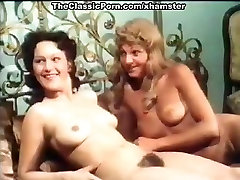 Andrea Werdien, Melitta Berger, Hans-Peter Kremser in