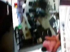 Brazilian mature sex haidden cam.