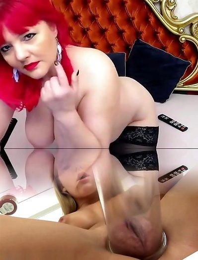 Видео секс чат бесплатный images.drownedinsound.com ::